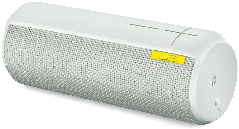 ue boom speaker deals on 1001 blocks. Black Bedroom Furniture Sets. Home Design Ideas