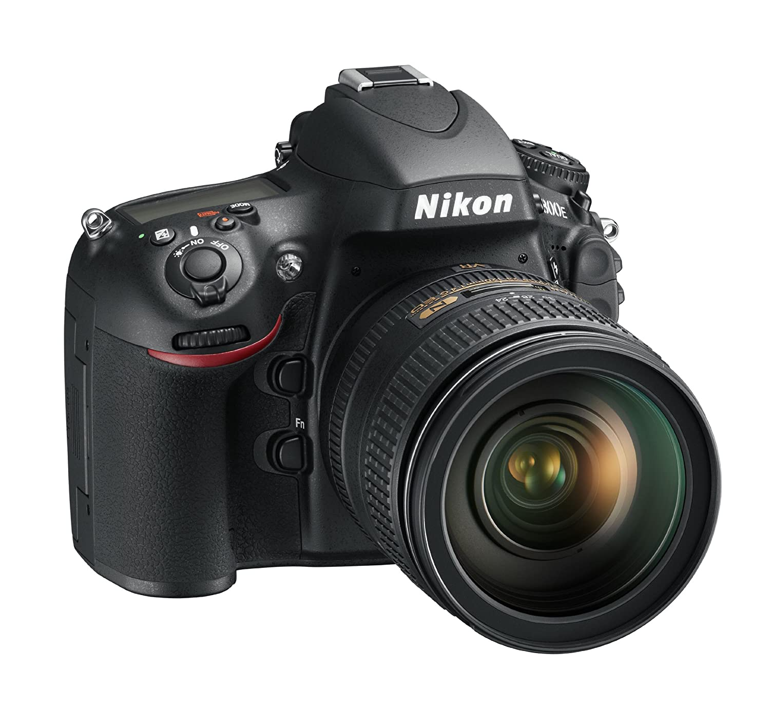 Camera Meaning Of Dslr Camera buy nikon d800e 36 3mp digital slr camera black body only online at low price in india reviews ratings a