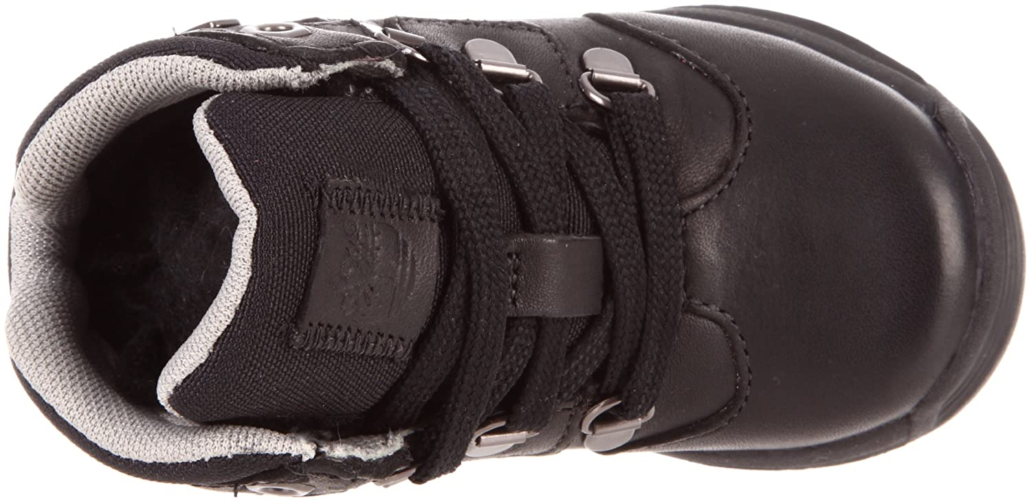 Timberland GT Scramble Lace-Up Boot (Toddler/Little Kid/Big Kid)