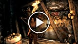 Tomb Raider - Tomb Of The Unworthy