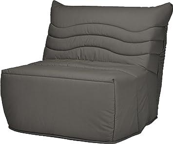 Sitzbank BZ-Matratze, 90 x 190 cm, Sofaconfort Schaumstoff