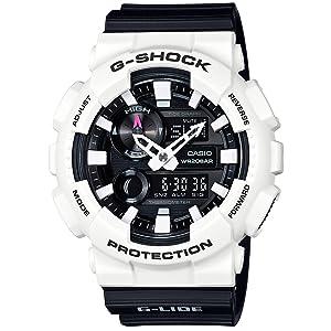 [カシオ]CASIO 腕時計 G-SHOCK G-LIDE GAX-100B-7AJF メンズ