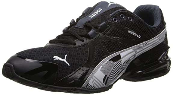 PUMA-Men-s-Voltaic-5-Mesh-Camo-Training-Shoe