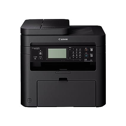Canon MF226dn Photocopieur