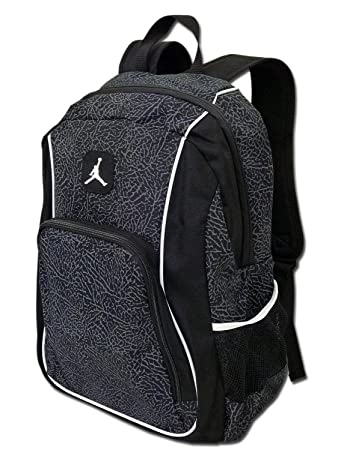 17c5980512a Buy all black nike bag   OFF65% Discounted