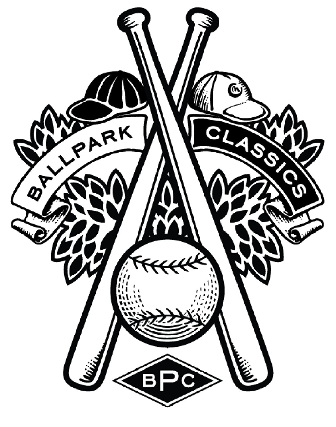 Chicago white sox free coloring pages for Red sox coloring pages