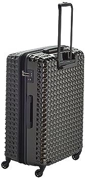 adidas 3-stripes essentials teambag xl rollentasche