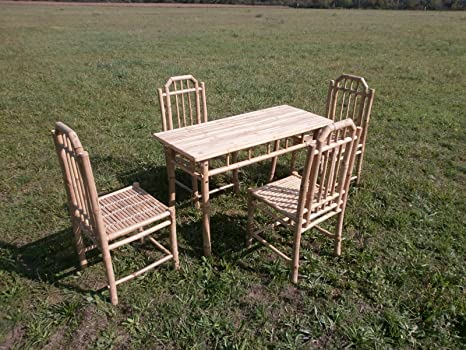 Gartenmöbel Gartenset Kaffeeset Balkonmöbel Outdoor-Möbel Sitzgruppe