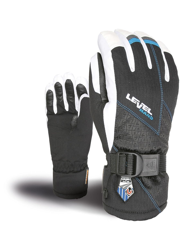 Level Jungen Handschuhe Freedom JR Gt online bestellen