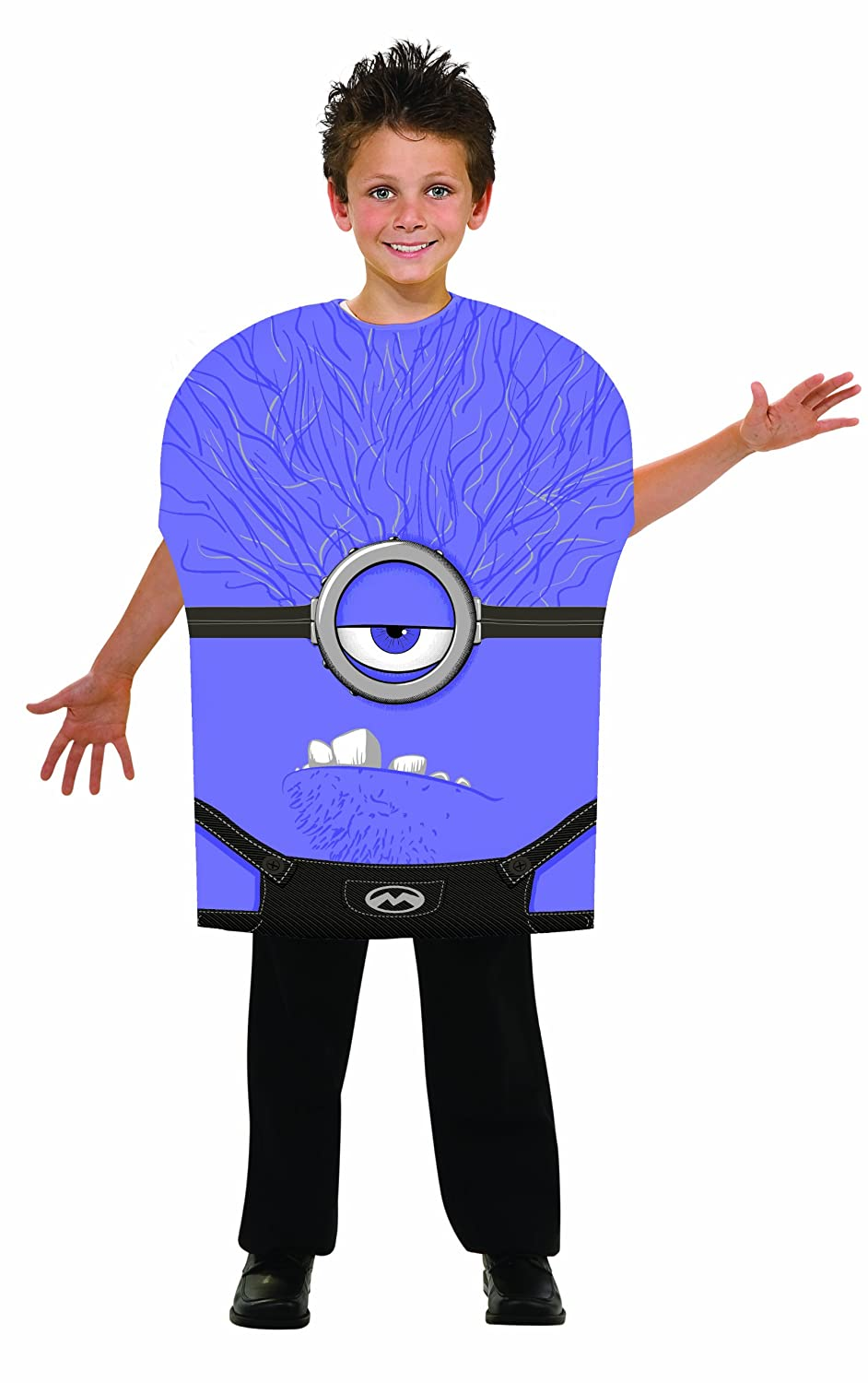 Official Costume