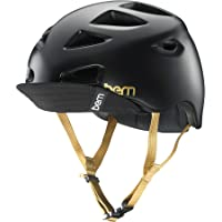 Bern Melrose Bike Womens Helmet (Multi Colors)