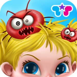 Messy Kids Mania: Muddy Adventures by TabTale LTD