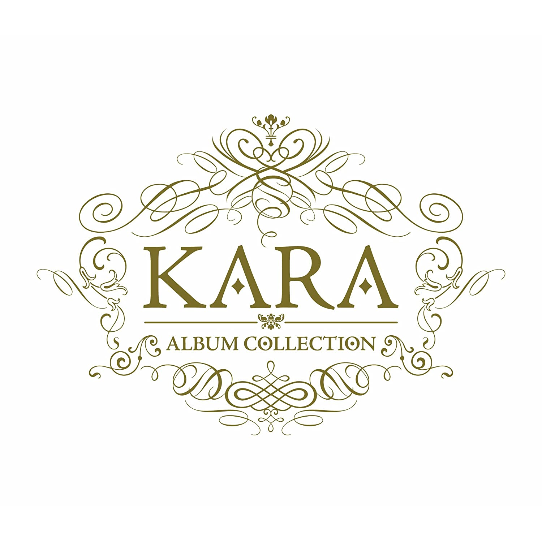 【KARA】ク・ハラ応援スレ☆160【末っ子】YouTube動画>55本 dailymotion>14本 ->画像>1854枚
