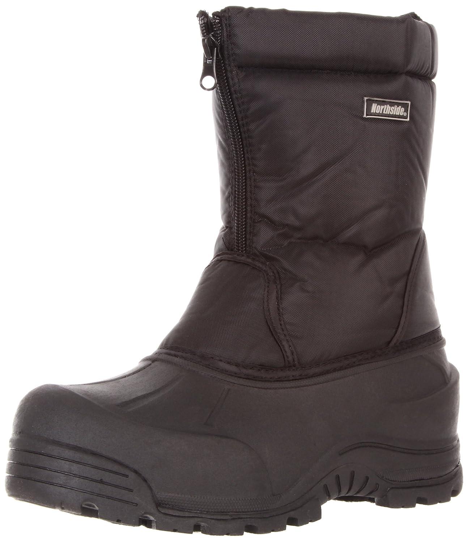 Northside Icicle Boy Boot (Big Kid)