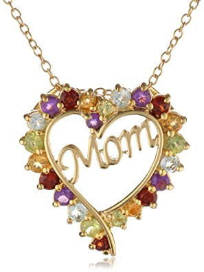 Save up to 60% off yesterday's prices on jewelry gifts for Mother's Day