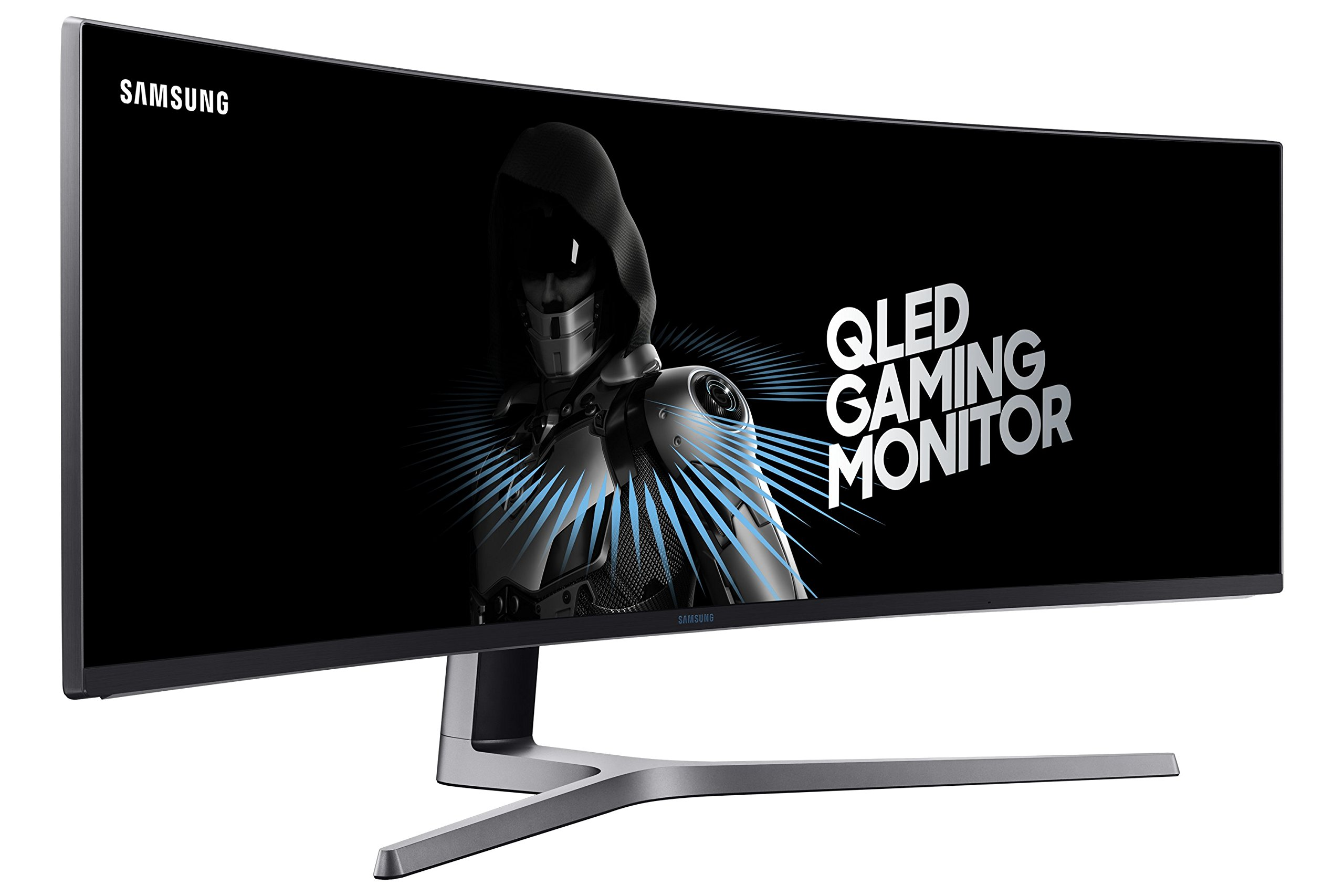 Buy Samsung Gaming Monitor Now!
