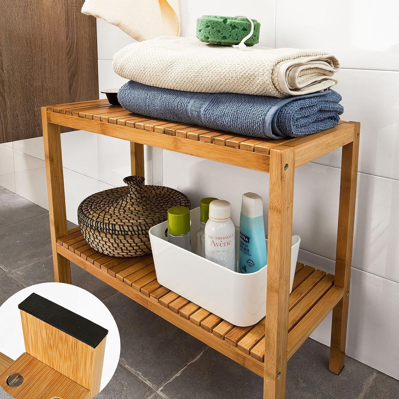 badm bel set badezimmerschrank. Black Bedroom Furniture Sets. Home Design Ideas