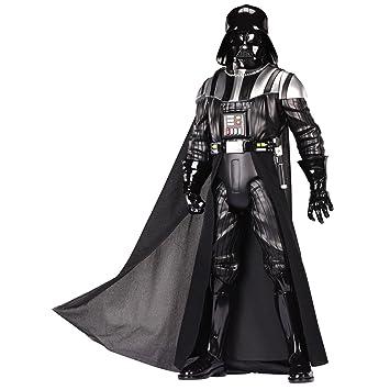 figurine star wars darth vader