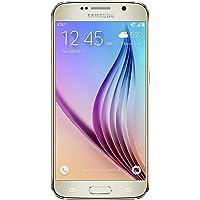 Samsung Galaxy S6 32GB Phone for Verizon Wireless
