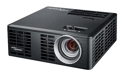 Optoma ML750 Vidéoprojecteur