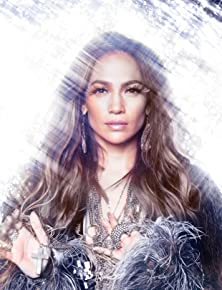 Image of Jennifer Lopez