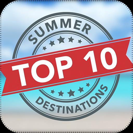 top10summerresorts