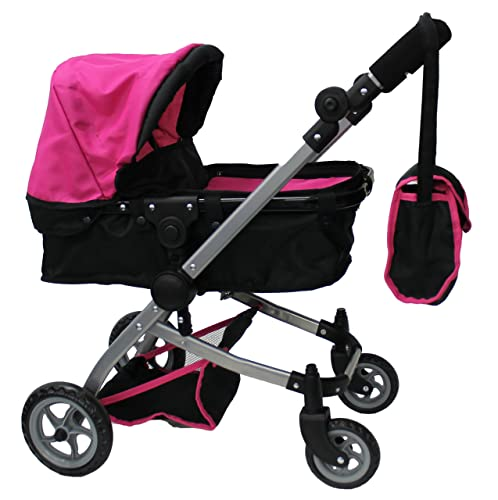 Guide To Choosing Prams For Sale