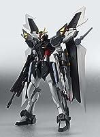 Robot魂 GAT-X105E+AQM/E-X09S 漆黑强袭高达