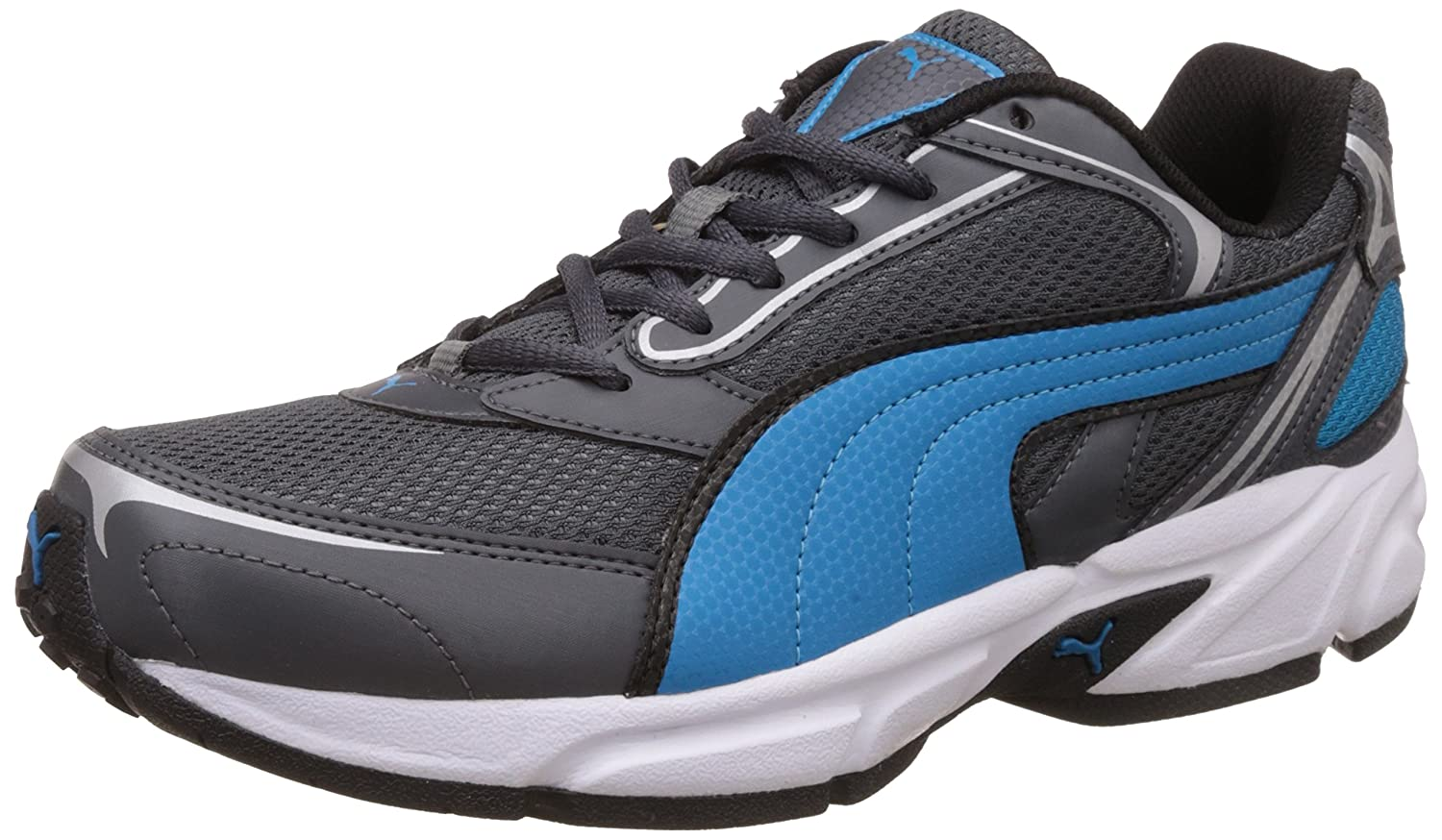 Top Running Shoes For Back Problems