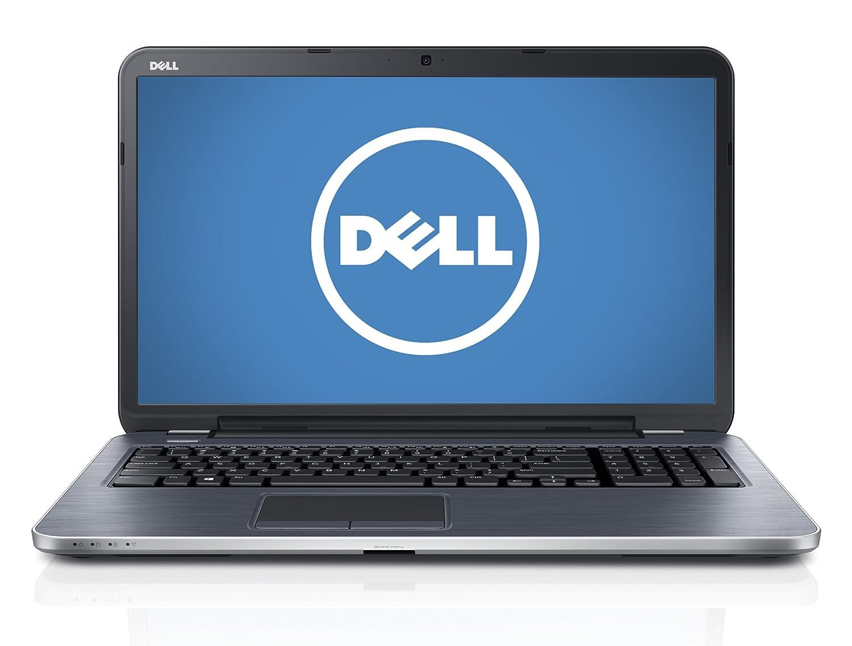 Dell-Inspiron-17-i17RM-2903sLV-17-3-Inch-Laptop-2-0-GHz-Intel-Core-i7-3537U-Processor-8GB-DDR3-1TB-HDD-Windows-8-Moon-Silver