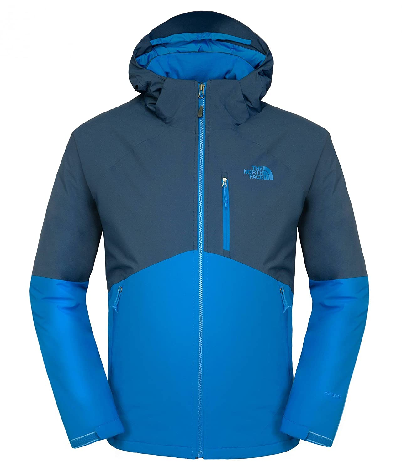 THE NORTH FACE Herren Jacke Salire Insulated günstig bestellen
