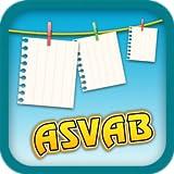 New ASVAB Flashcards
