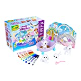 Crayola Scribble Scrubbie Peculiar Pets, Gift for Kids, Ages 3, 4, 5, 6 (Amazon Exclusive) (Color: Multi)
