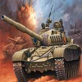 World Of Tank HD