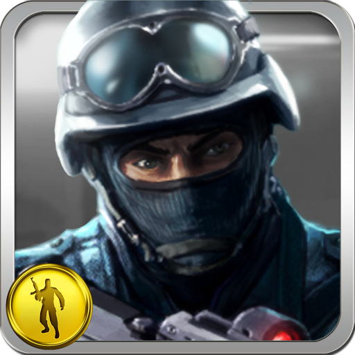 Critical Missions: SWAT (Tdm App compare prices)