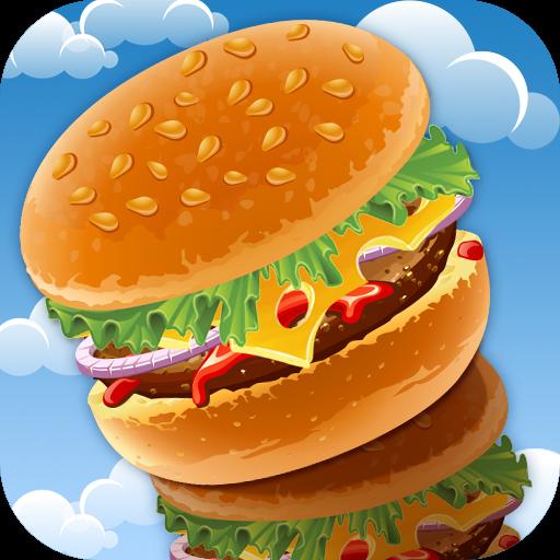 hamburger-turm