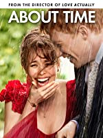 About Time [HD]