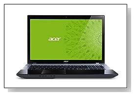 Acer Aspire V3-771G-6814 Review