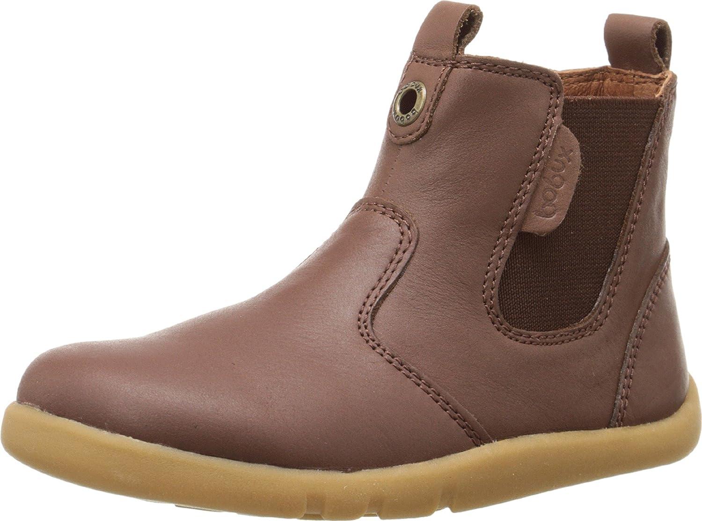 Bobux 460639 Unisex-Kinder Chelsea Boots günstig online kaufen