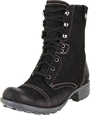 Women's Newest Cobb Hill WoBethany Boot Factory Outlet Multicolor Variations