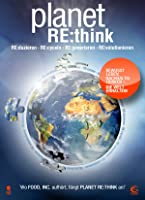 Planet Re:Think
