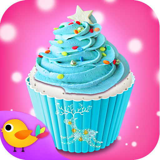 cupcake-maker-salon