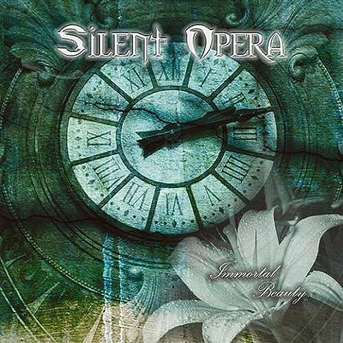 Silent Opera - Immortal Beauty