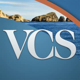 Ventura County Star - Ventura County, Calif. (Kindle Tablet Edition)