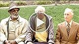 3 Geezers! - Trailer
