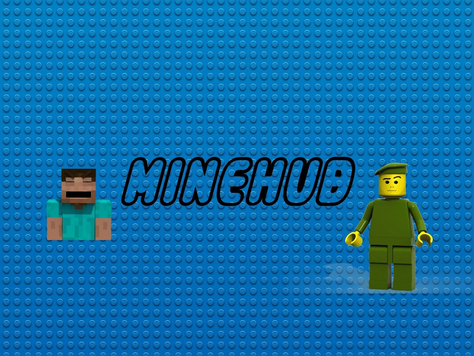 Clip: Mine Hub - Season 2