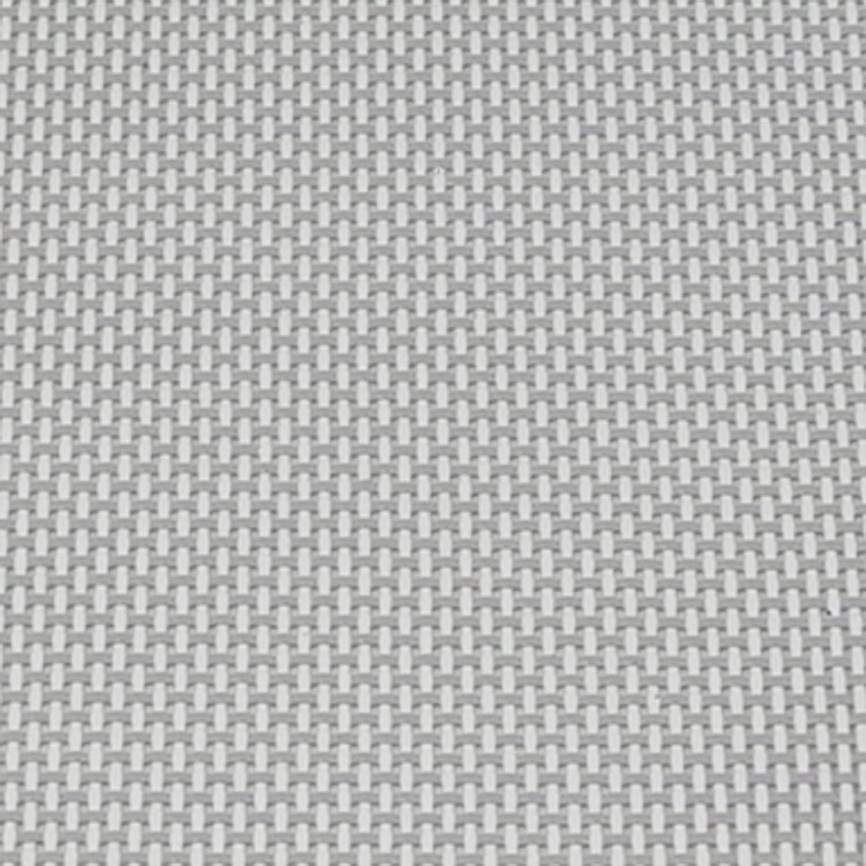 Jan Kurtz AMIDA Liege AMIDA, Gestell: Aluminium, Bezug:Kunststoffg.silbergrau, Kunststoff-Armlehnen günstig online kaufen