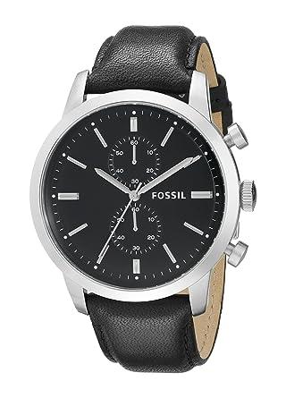 Fossil FS4866 Karóra