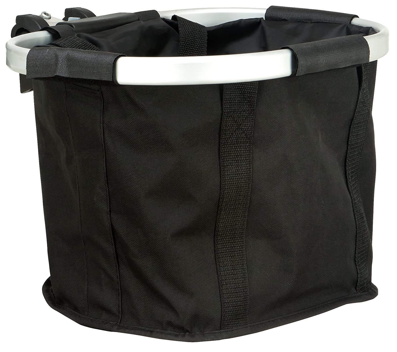 Schwinn Folding Handlebar Bag