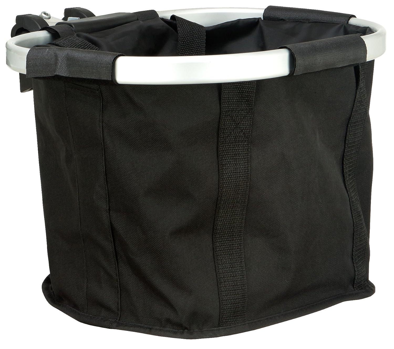 Schwinn Folding Handlebar Bag